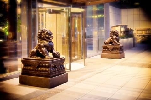 Shangri la lions 0071